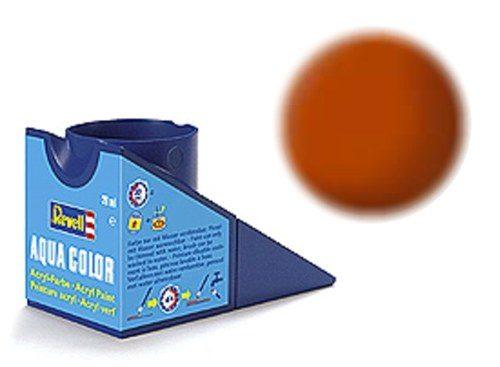 Revell Aqua Verf