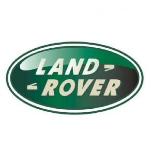 Land Rover/Range Rover/Jeep