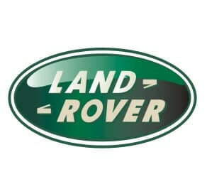 Land Rover/Range Rover/Jeep