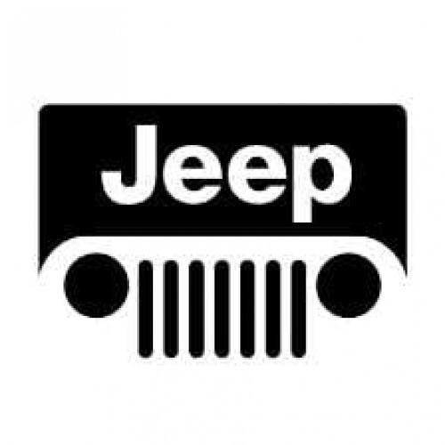 Jeep/Landrover/Freelander