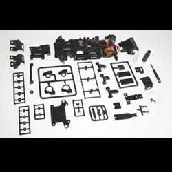 Mini-Z Parts