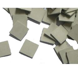 Juweela Modelbouwmaterialen