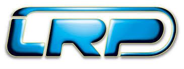 LRP Parts