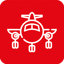 Burgerluchtvaart