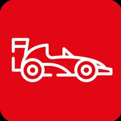 F1/Race/Rally