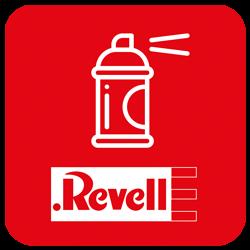 Revell Acryl Verf