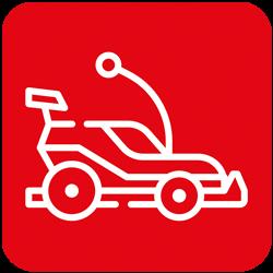 Auto's RC