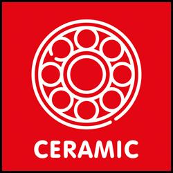 Kogellagers Ceramic