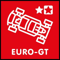 Euro-GT
