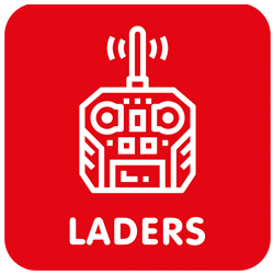 Laders