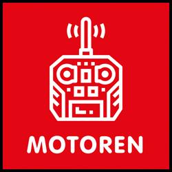 Electro motoren