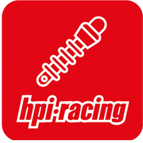 HPI Parts