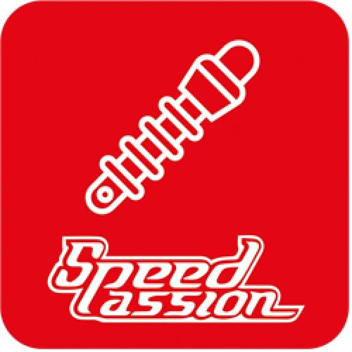 Speed Passion